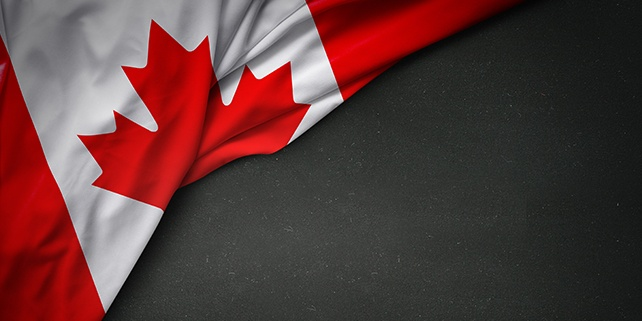 Canada to Accede to the Madrid Protocol
