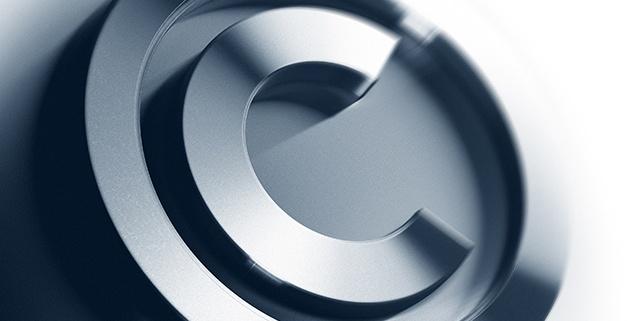 Pillar_What_Is_Copyright_a-1 class=