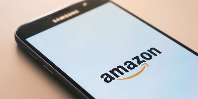 Amazon Program Allows Quick, Cheap Resolution to Patent Disputes