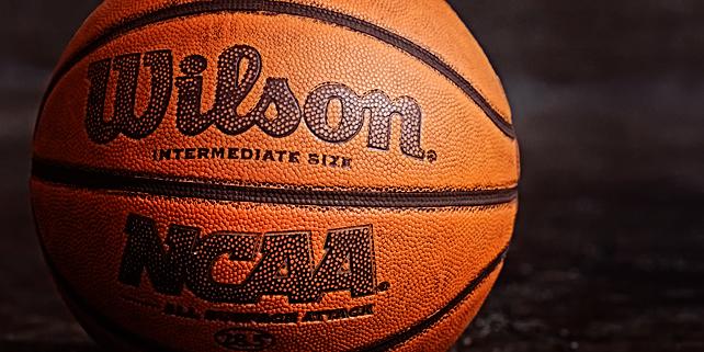 basketball class=