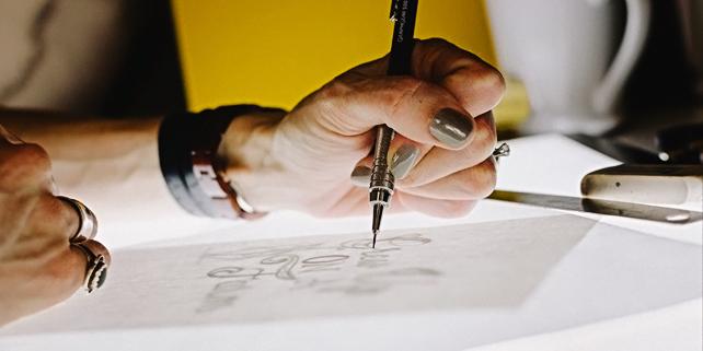 design class=