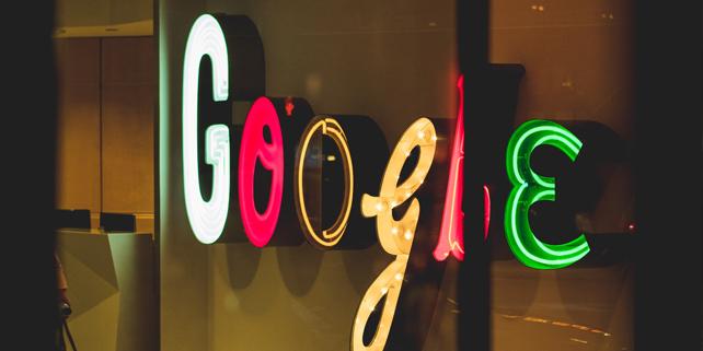 googletrademark class=