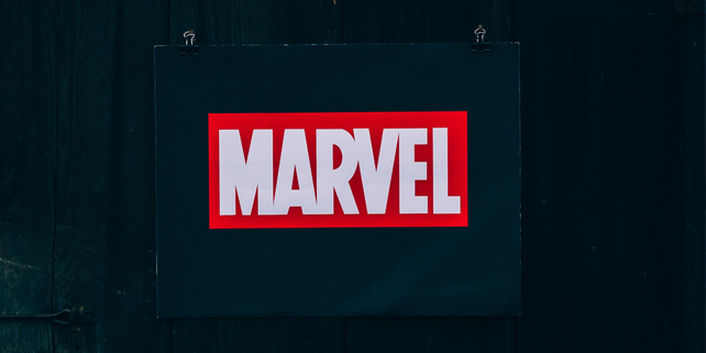 Marvel Pulls Off Escape From Iron Man Suit