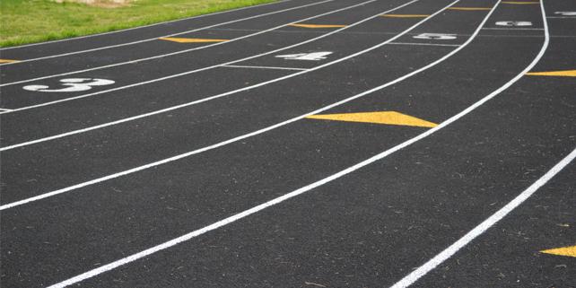 track lanes class=